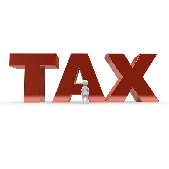 Taxes 1015399 640