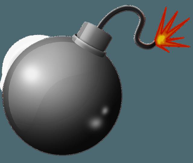 Bomb 1602109 640