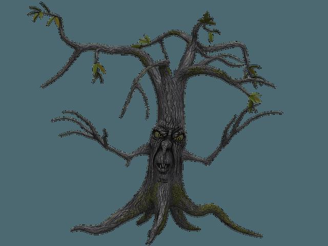 Tree 1511607 640