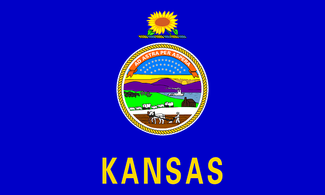 Kansas 31509 640