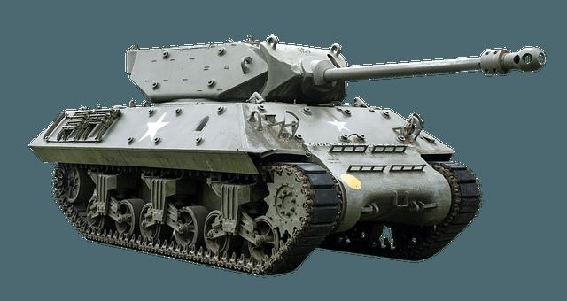 Panzer 2466145 640