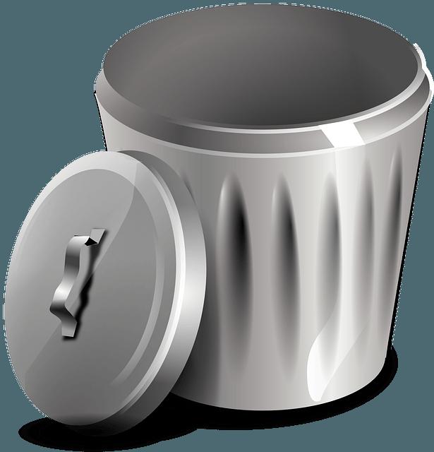 Garbage 40357 640