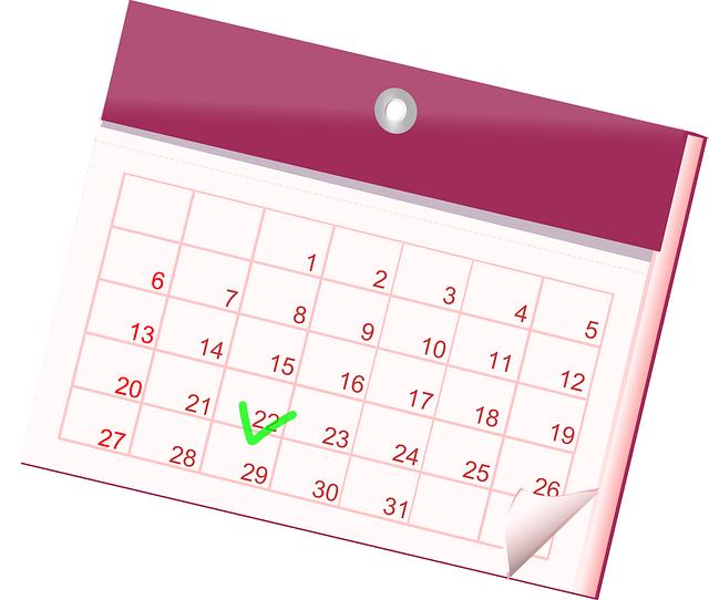 Calendar 159098 640 20%281%29