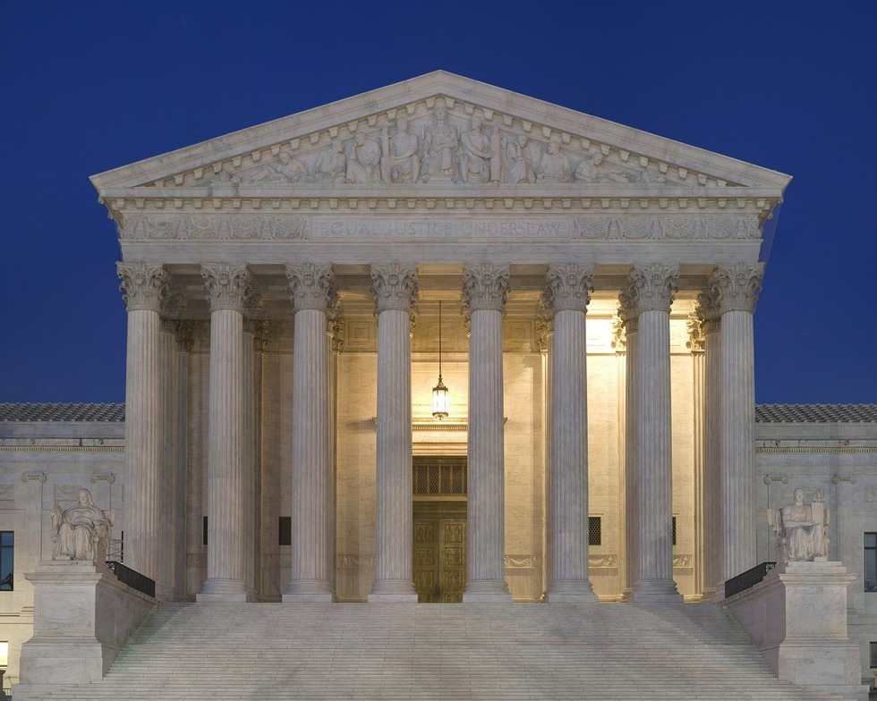 Supreme court 544218 1280