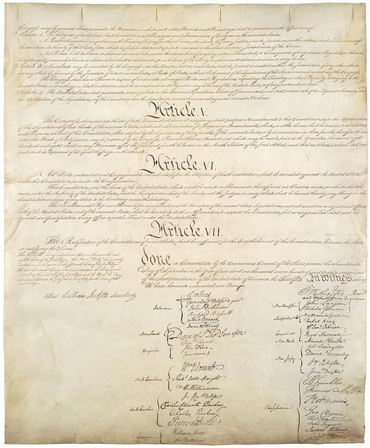 Constitution 62947 640