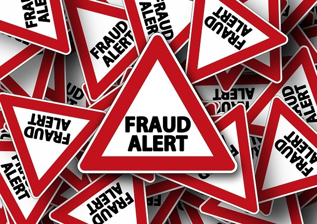 Fraud 20alert 20%282%29