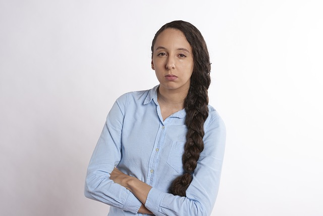 Angry 20woman.jpg