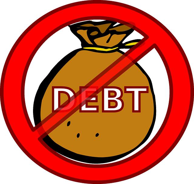 Debt 37557 640