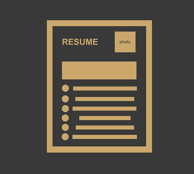 Resume 1799954 640