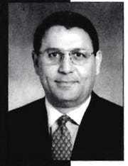 Dr 20awaad