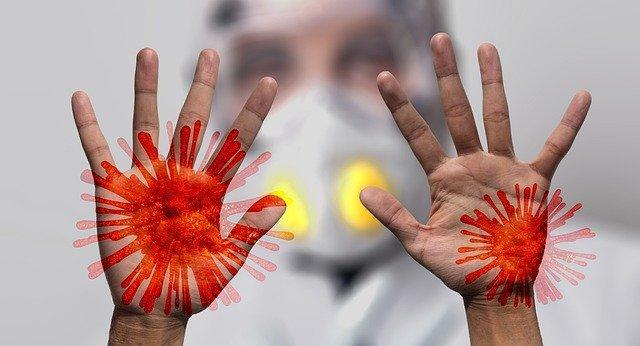 Coronavirus 20hands 20%281%29