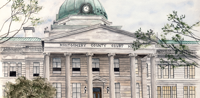 Montgomery 20county 20expungement