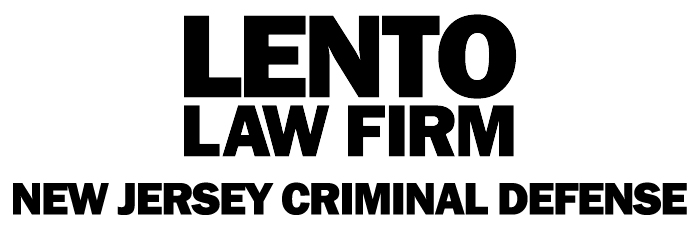 NJ criminal law