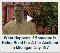 what-happens-if-someone-is-being-sued