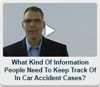 what-kind-of-information-people