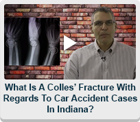 what-is-a-colles-fracture-with-regards