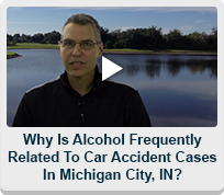 why-is-alcohol-frequently-related
