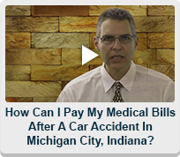 how-can-i-pay-my-medical-bills-after-a
