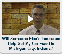 will-someone-elses-insurance-help-get-my