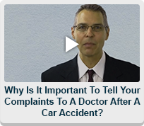 why-is-it-important-to-tell-your-complaints