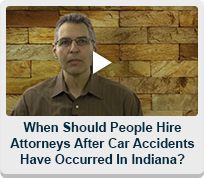 when-should-people-hire-attorneys-after