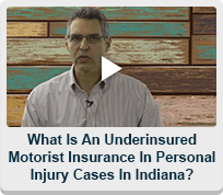 what-is-an-underinsured-motorist-insurance