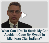 what-can-i-do-to-settle-my-car-accident