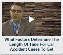 what-factors-determine-the-length-of-time
