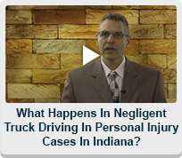 what-happens-in-negligent-truck-driving