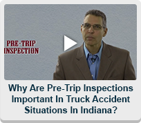 why-are-pre-trip-inspections-important