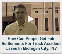how-can-people-get-fair-settlements-for-truck