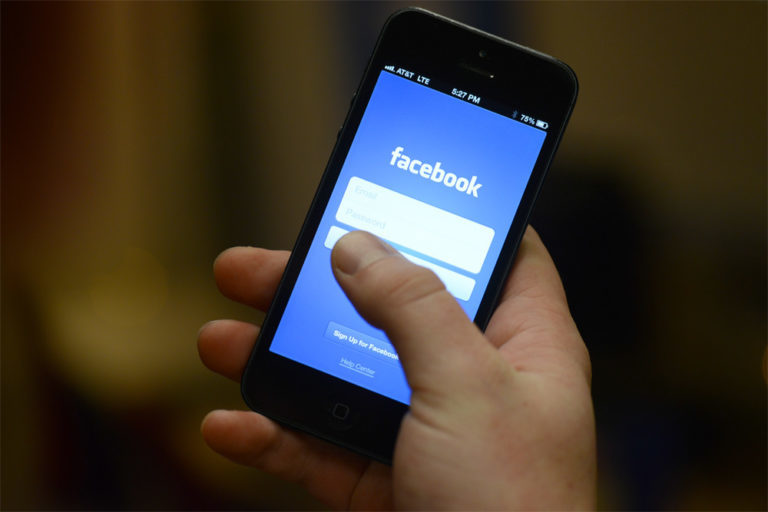 Facebook 768x512