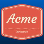 Acme 1 150x150