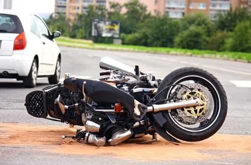 Indiana 20motorcycle 20accident 20lawyer