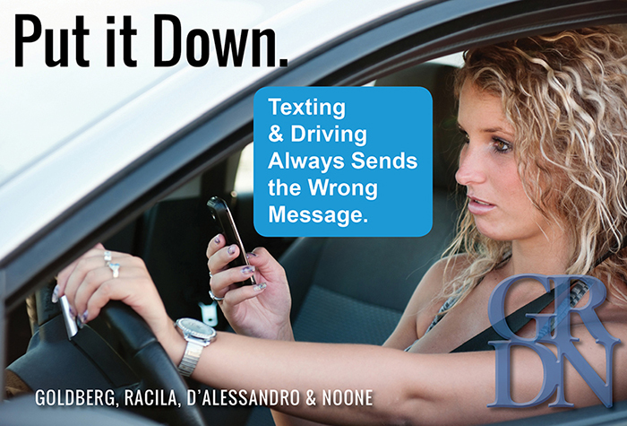 Grdn-text_drive-wrong-message-1-smaller