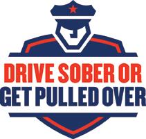 Drive_sober_72rgb