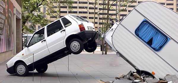 Car-insurance-declaration