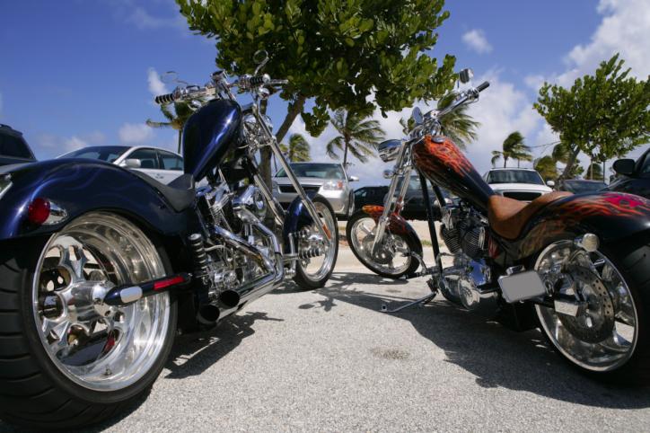 2-custom-bikes