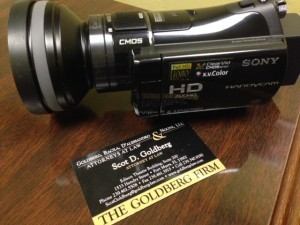 Video cam biz card ime 300x225