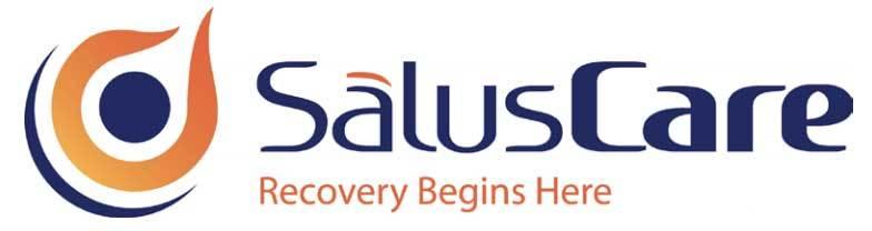 Blog 2014 07 salus care