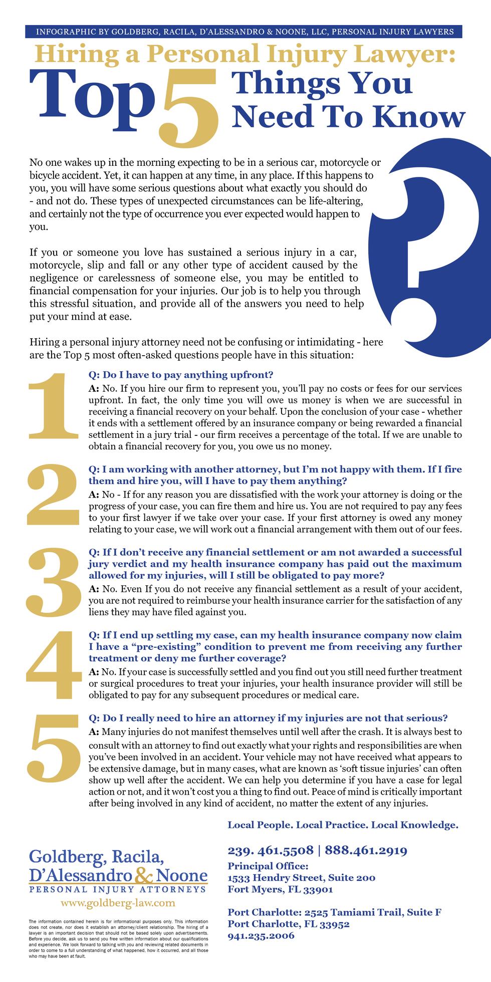 Top-5-questions-rev-3-9-15