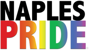Cropped naples pride black 300x172
