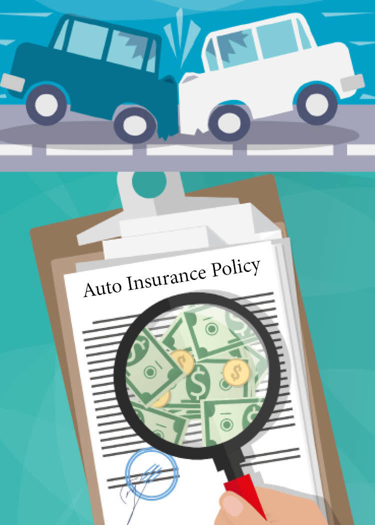 Insurance 20explained
