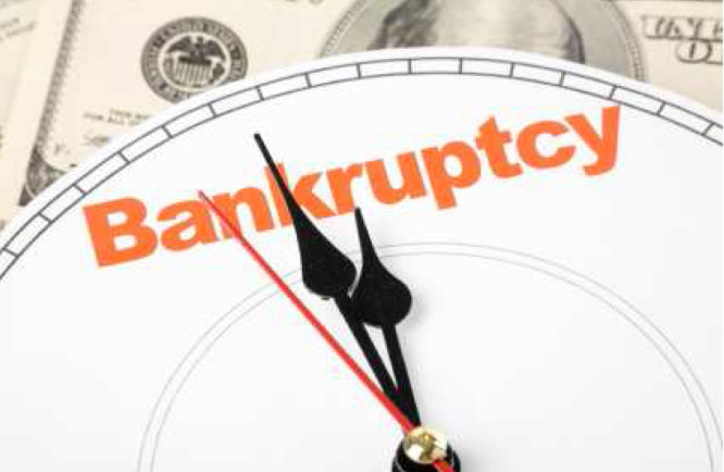 Filing 20bankruptcy 20in 20alabama  20things 20to 20consider