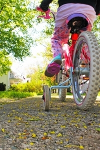 Childbicycle 200x300