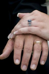 1076532 wedding rings 1