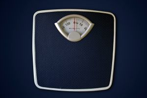 1186278 weight scale