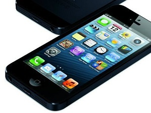 Black iphone 5.jpg