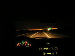 Nightdriving1