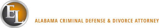 Eversole Law